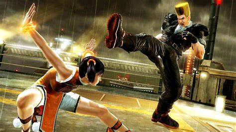tekken 3 game for pc free download in full version tekken 6 pc game free download full version pc games lab