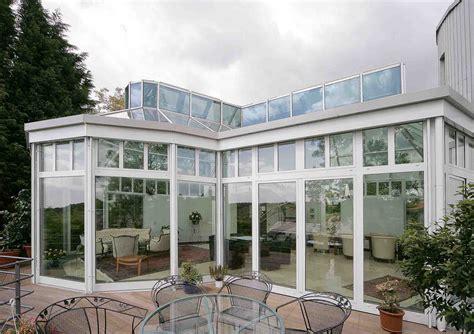 terrassendächer kaufen wintergarten terrasse fertighaus mit terrasse kaufen und