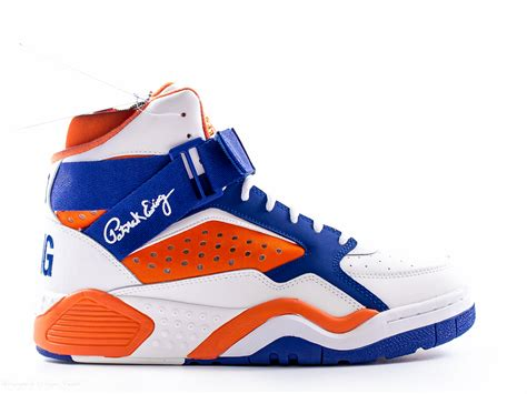 ewing athletics shoes ewing athletics ewing focus knicks bulls packer
