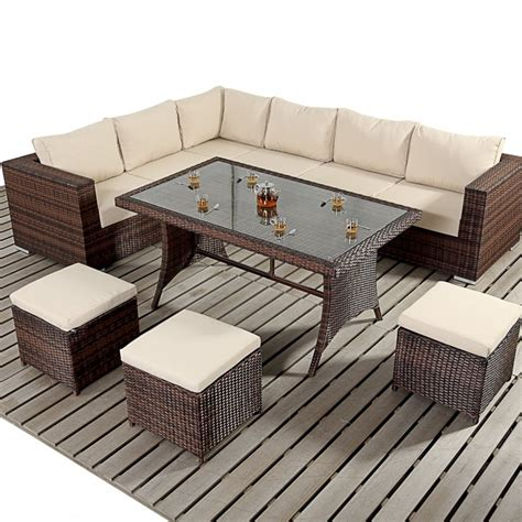 corner dining sofa port royal prestige dining corner sofa set the furniture