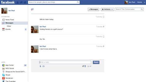 fb old comment lire des messages anciens de facebook messenger