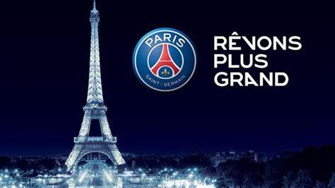 Psg Calendrier Ligue Des Chions 2013 Ligue 1 Le Psg D 233 Voile Nouveau Logo Ligue 1 2012