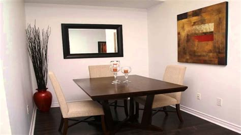 one bedroom condo mississauga square one condo mississauga 385 prince of wales 1 bedroom