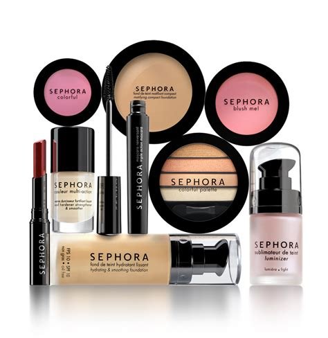 Produk Sephora brands of makeup sold at sephora makeup vidalondon