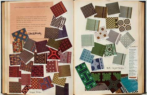 david hicks scrapbooks the fabulous retro scrapbooks of designer david hicks