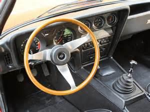 Opel Gt Dash Classic Cars Vergleich Audi 100 Coupe S Und Opel Gt Am