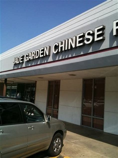 Jade Garden La by Jade Garden Restaurant Reviews Phone Number