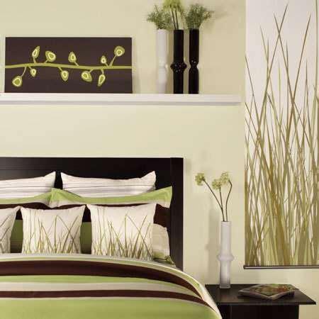chocolate brown master bedroom duvet on chocolate brown master bedroom and grasses