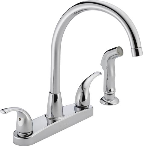 tighten moen kitchen faucet moen kitchen faucet repair interesting moen banbury
