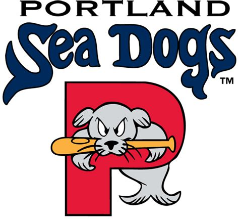portland sea dogs schedule portland sea dogs