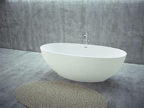 bädermax badewanne freistehend mineralguss mineralguss badewanne