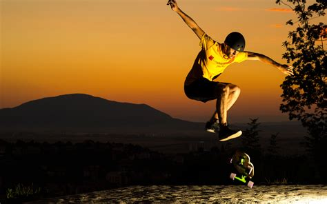 hd skateboard pictures hd wallpapers background