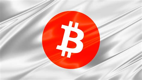 bitcoin japan bitcoin is now accepted as a utility bills payment option