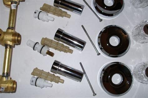 how to change bathtub knob how to replace a bathtub faucet bathtub designs