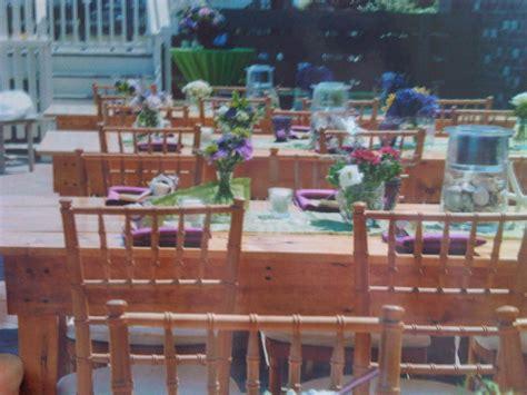 Outdoor Furniture Myrtle Beach Sc Peenmedia Com Outdoor Furniture Myrtle