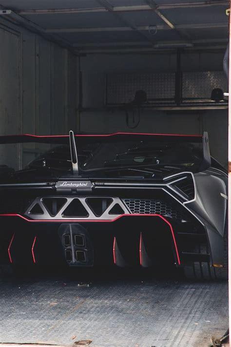 Wir Kaufen Dein Motorrad N Rnberg by 150 Besten Lamborghini Bilder Auf Pinterest Luxusautos