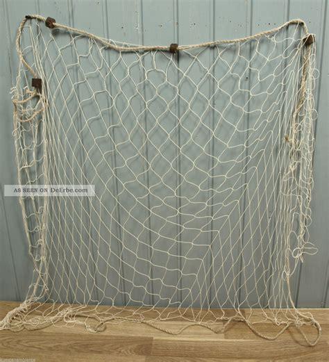 fischernetz deko fischernetz deko gt jevelry gt gt inspiration f 252 r die