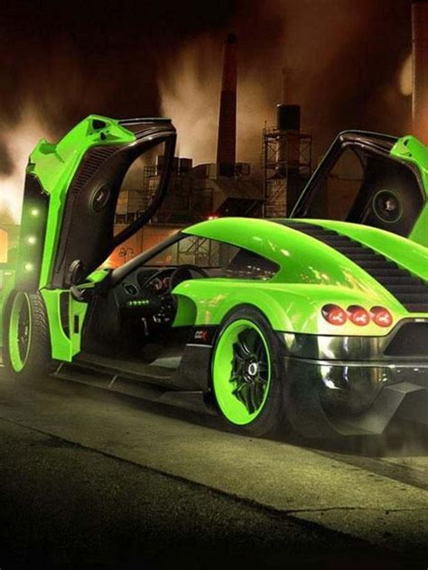 cool  car wallpapers gallery
