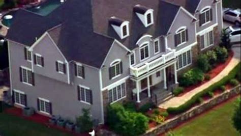 Hits The Market by Aaron Hernandez S 1 5m Home Hits The Market