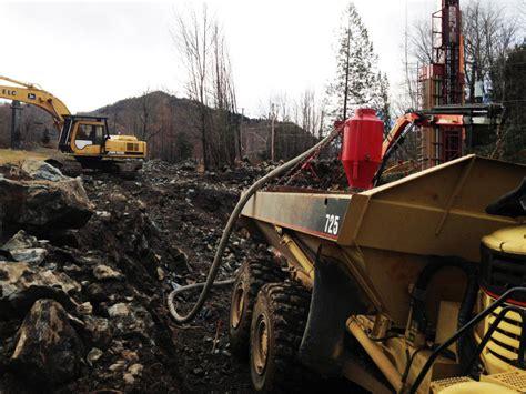 pompe pour puit 2014 forage d un puits 233 sien 224 bromont puits bernier