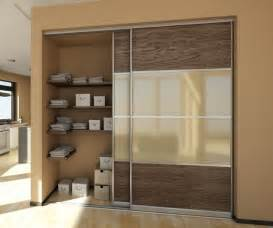 Closet Sliding Doors Hardware Sliding Doors