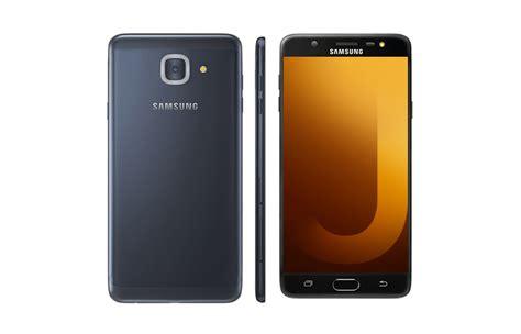 Samsung J7 Pro Vs J7 Max samsung launches the galaxy j7 max and galaxy j7 pro in