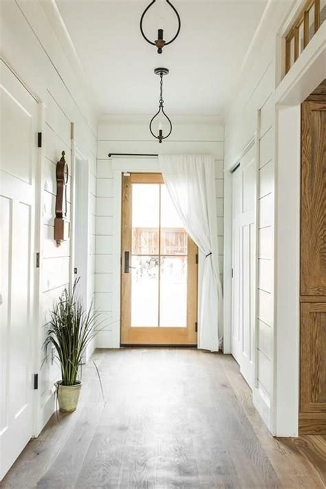 Home Foyer Decorating Ideas five for friday design picks 50 the honeycomb home