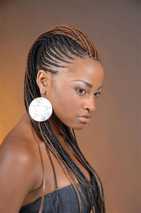 african braids hairstyles for black women in greenville nc 27858 braided hairstyles and hair ideas for black women the