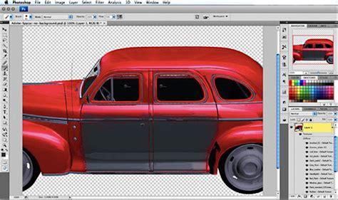 car design software xvon image software for car design