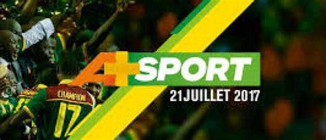 canal plus sport programme aujourd hui nouveaut 233 le groupe canal lance aujourd hui une nouvelle