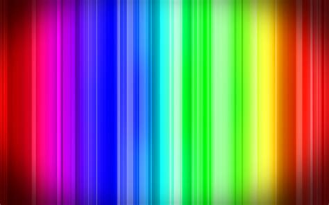 color spectrum color spectrum by omni94 on deviantart
