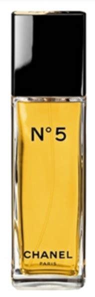 Parfum Chanel No 5 Ori probleme la achizi陋ionarea unui parfum folosit desigilat