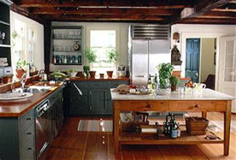 new england farmhouse kitchens new england farmhouse curb home interior design style guide new england farmhouse