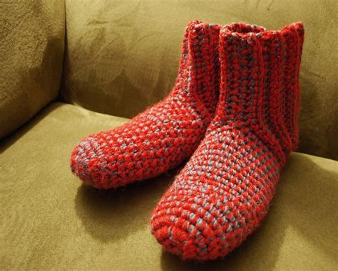 free patterns slippers 164 best ideas about crochet slippers on free