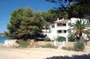 alquiler apartamentos menorca playas de fornells alquileres apartamento menorca ofertas