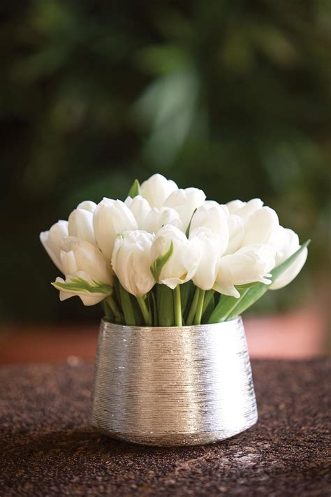 All White Wedding Flower Arrangements by The New Wedding Trends For 2016 Bridalguide