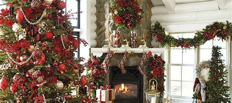 christmas decorating trends mouthtoears com