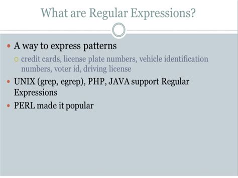 python substring matching pattern finaal application on regular expression