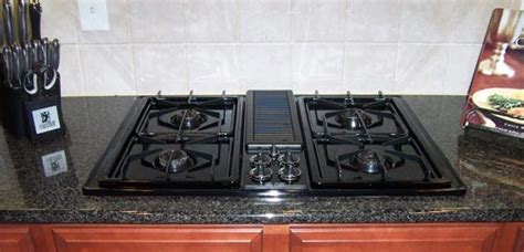 Cover For Induction Cooktop - five types of cooktops we a cooktop cover for each one