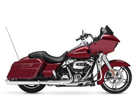 Price Harley Davidson 2017 harley davidson road glide buyer s guide specs price