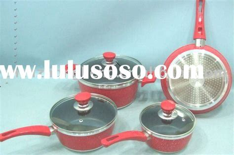Teflon Tivoli Tivoli Cookware Tivoli Cookware Manufacturers In Lulusoso Page 1