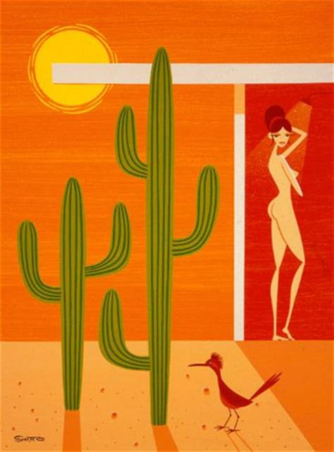 is the shag coming back gt 17 best images about artist shag josh agle on pinterest