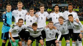 2014 world cup squad team preview predictions starting x1 key players