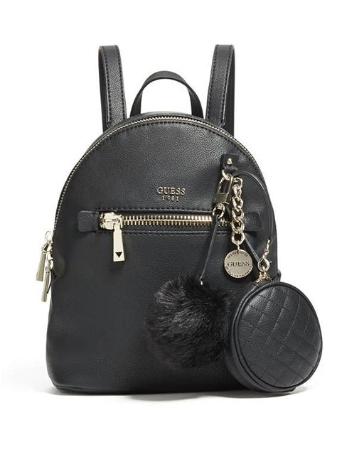 Other Designers Guess Who And The Bag by 25 Best Ideas About Backpack Purse On Bags