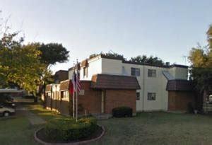 section 8 housing plano tx affordable housing in plano tx rentalhousingdeals com