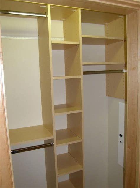 coat closet best 25 coat closet organization ideas on