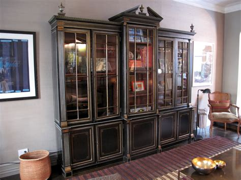 China Cabinet In Living Room by 14 China Cabinet In Living Room Electrohome Info