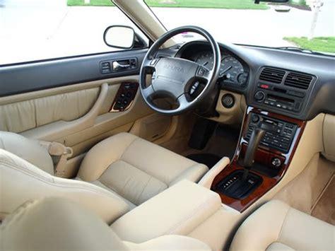 how cars run 1990 acura legend instrument cluster dash trim kits accessories for acura legend wood grain camo carbon fiber aluminum kits