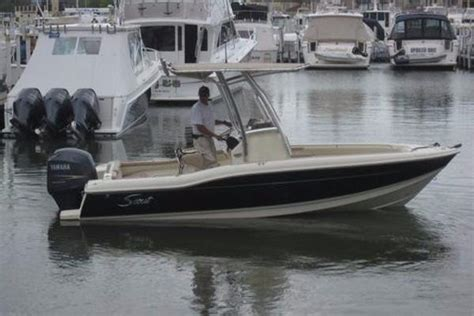 scout boats for sale in ohio scout boats for sale in port clinton ohio