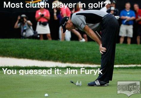 Golf Memes - golf meme